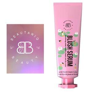 Beautaniq Beauty